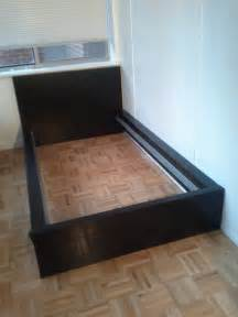 Ikea Platform Bed Frame Stylish Ikea Bed Frame Collection And Platform Interalle