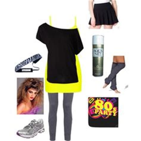 throwback thursday diy 90s pogs 80 s costume my sweet 16 ideas 80s costume and costumes