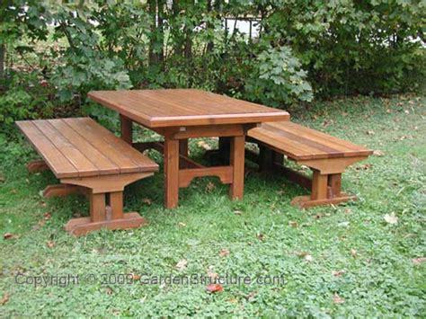patio furniture plans free how to build diy woodworking