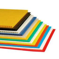 colored polycarbonate sheets polycarbonate sheets colored polycarbonate sheets