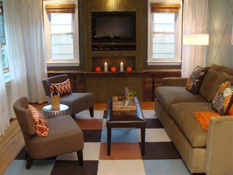 stylish small living room ideas amaza design