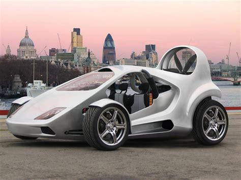 volante auto dealing with disruptive passengers in cars like flying cars