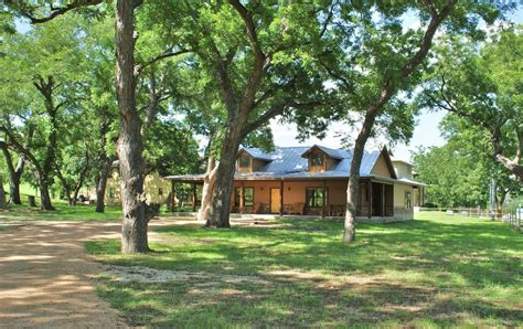 Guadalupe Cabins For Rent On The River by Cabin In Gruene Tx Walk To Guadalupe River Vrbo