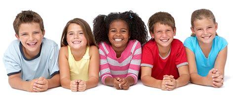 kid s sensational kids c program sensational kids program