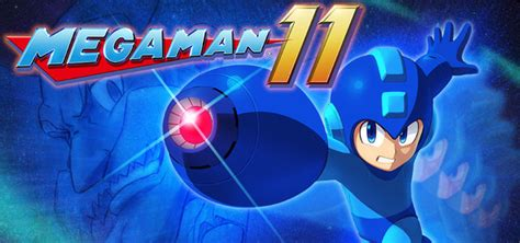 nemo rising books mega 11 megaman x collection announced gamer