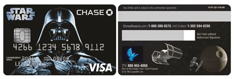 where can i use home design credit card new disney visa credit card designs feature classic star