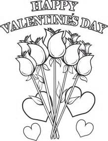 coloring pages for adults s day 25 valentines day coloring pages coloringstar