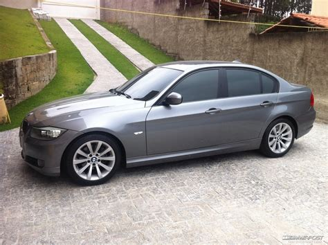 bmw 325i 2010 www imgkid the image kid has it