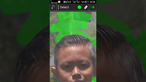 tutorial picsay pro mengganti backround foto tutorial picsay pro quot cara membuat foto transparan dengan