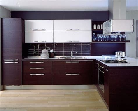 contemporary handles for kitchen cabinets 10 ways to breathe life into old cabinetry freshome com