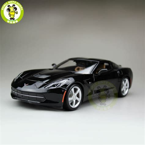 diecast cars corvette compare prices on diecast cars corvette shopping