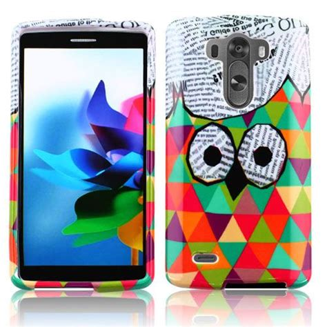 cute themes for lg g3 100 best images about lg g3 cases on pinterest nexus 4