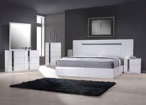 Modern Bedroom Furniture Los Angeles Exclusive Wood Contemporary Modern Bedroom Sets Los Angeles California J M Furniture Palermo