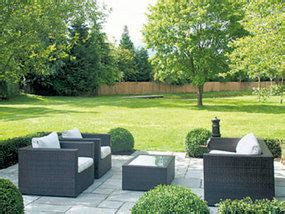 gardens  glory expresscouk
