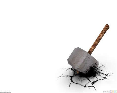 bighammer com big hammer wallpaper 4782 open walls