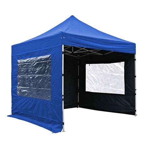 accessori gazebo marvelous heavy duty pop up gazebo 3 home pop up gazebos