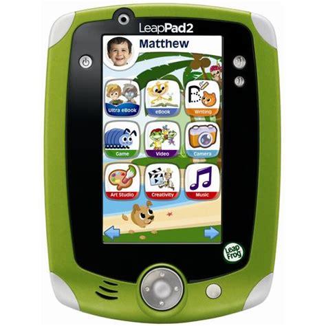 tablets for 1 year olds leapfrog leappad2 explorer slide 1 slideshow from
