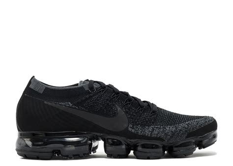Jual Nike Blazer Mid nike flyknit roshe run black for sale