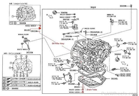 1954 willys wiring diagram free image engine 1954 wiring