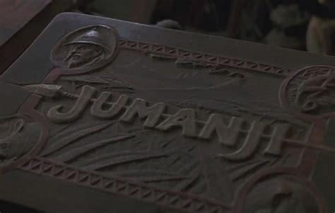 jumanji film simili jumanji opinione nella giungla dovrai stare