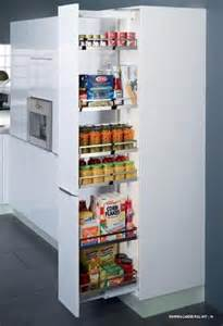 kitchen must pull out pantry designs cabinets