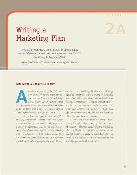 how to write a white paper for marketing write my paper marketing www zarowkiledowe