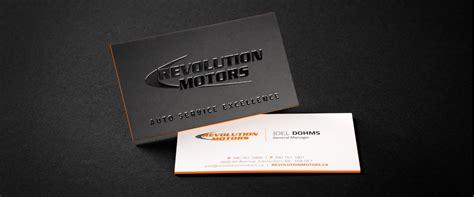 design business cards print at home 85 design business cards print at home 100 design