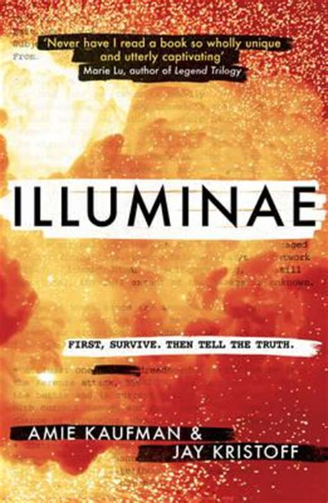 libro gemina the illuminae files illuminae book 1 the illuminae files jay kristoff amie kaufman 9781780748375