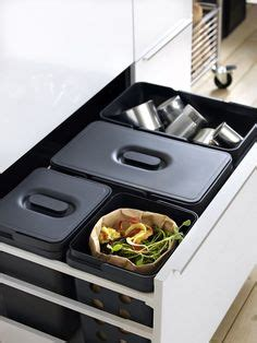 Ikea Vinter 2017 Serbet Kertas Putih Abu Abu Merah 1000 images about keukens on koken ikea and catalog