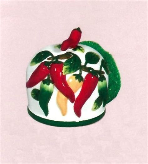 amazon com 3d red chili pepper utensils holder kitchen 17 best images about red hot chili peppers on pinterest