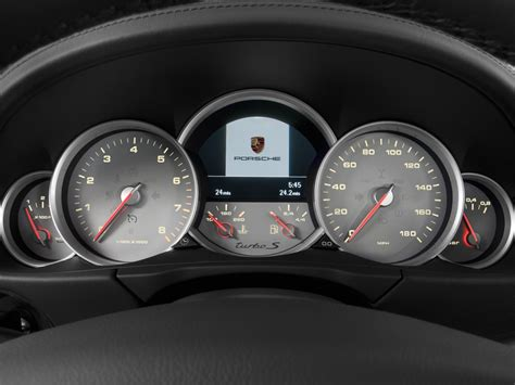 how cars run 1993 oldsmobile achieva instrument cluster image 2010 porsche cayenne awd 4 door turbo s instrument cluster size 1024 x 768 type gif