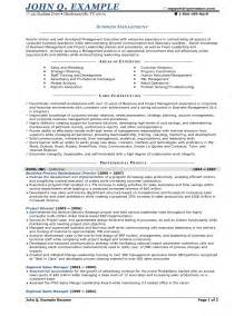 Business Owner Resume Sle by Small Business Owner Resume Getessay Biz