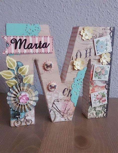 letras decoradas las 25 mejores ideas sobre letras decoradas en pinterest