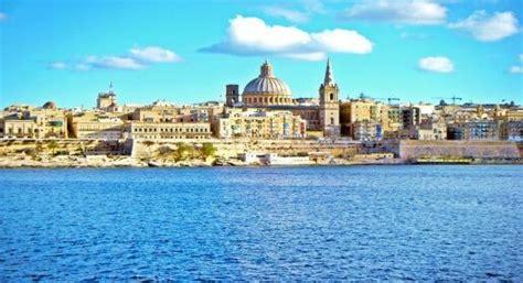 appartamenti economici a malta appartamenti economici a malta budgetplaces