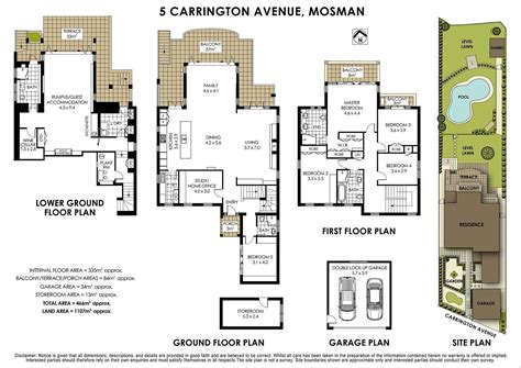 nohl crest homes floor plans 28 images nohl crest