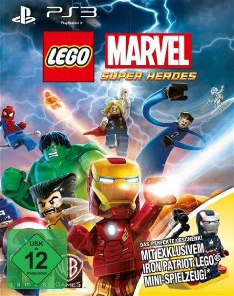 lego marvel super heroes cheats fuer playstation