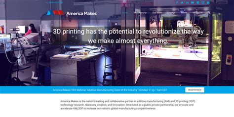 design for manufacturing conference industry event promotes design for 3d printing