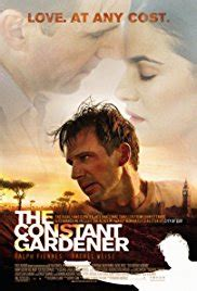 the constant gardener 2005 full cast crew imdb the constant gardener 2005 imdb