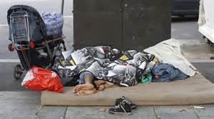 le scandale invisible des enfants 224 la rue l humanit 233