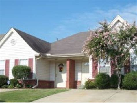houses for rent in horn lake ms homes for rent in germantown tennessee apartments houses for rent germantown tn