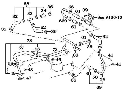 2007 toyota fj cruiser fuse box diagram imageresizertool