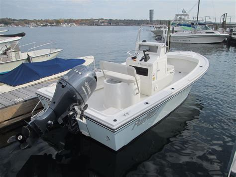 parker boats connecticut parker new and used boats for sale in connecticut