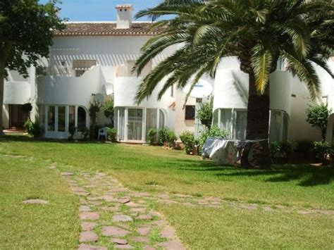 apartamentos en denia alquiler vacaciones particulares alquiler bungalow d 233 nia periodo vacacional alicante