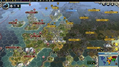 best civilization civilization v the kotaku re review kotaku australia