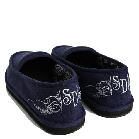 snoop dogg house shoes joker brand the official