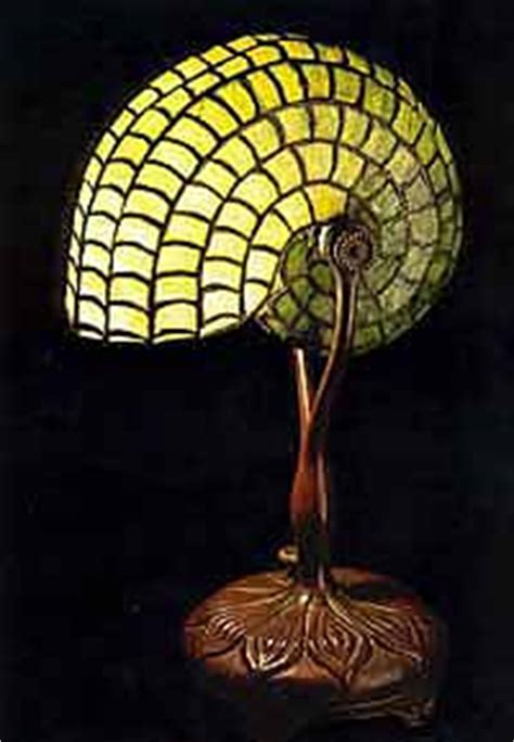 louis comfort tiffany ls for sale who was louis comfort tiffany