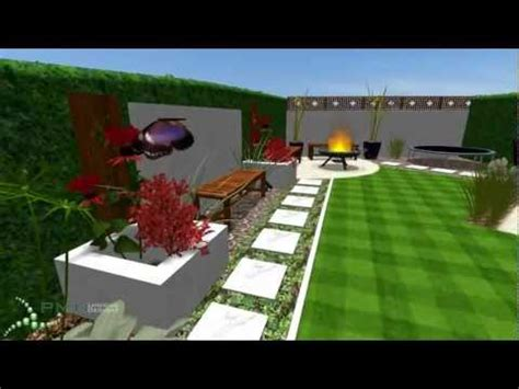 home garden design plan com contemporary garden design pmn landscape designs ltd