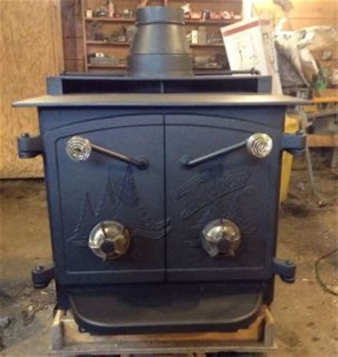 blowers for fisher wood stoves best stoves