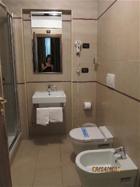 what is a bathroom polo hotel entrance picture of marco polo rome tripadvisor