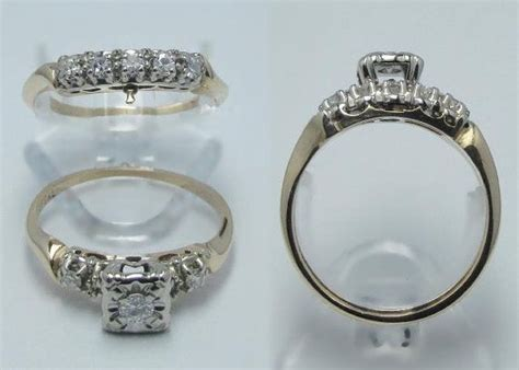 engagement rings on layaway engagement ring usa